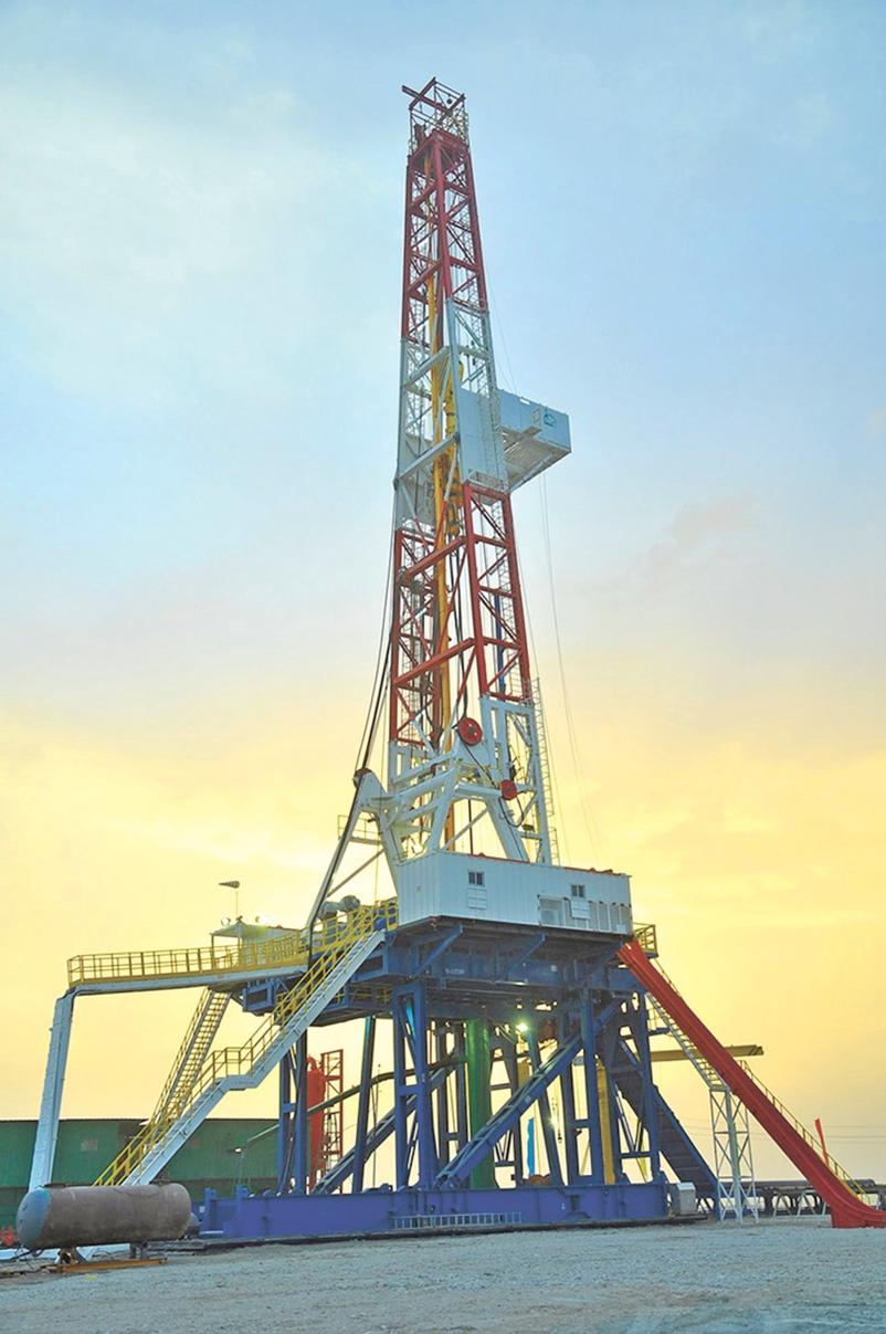https://www.oilgas.gov.tm/storage/posts/762/original-15f72cbe8a49aa.png
