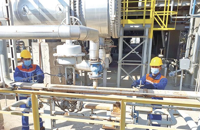 https://www.oilgas.gov.tm/storage/posts/776/original-15f744e065df4e.jpeg
