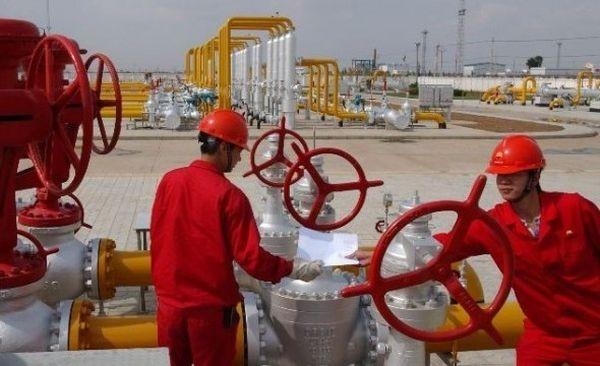 https://www.oilgas.gov.tm/storage/posts/792/original-15f73033b57900.jpeg