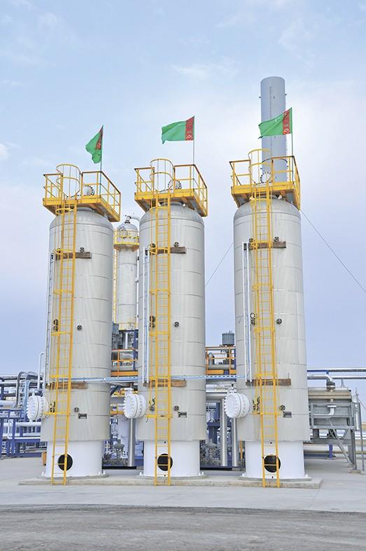 https://www.oilgas.gov.tm/storage/posts/802/original-15f759c9d81a82.jpeg