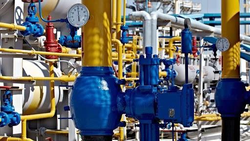 https://www.oilgas.gov.tm/storage/posts/851/original-15f7d88e0bc090.jpeg