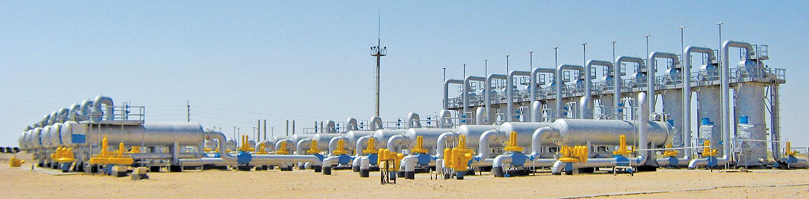 https://www.oilgas.gov.tm/storage/posts/880/original-15f8575489857d.png