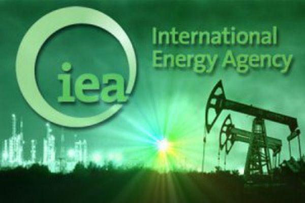 https://www.oilgas.gov.tm/storage/posts/883/original-15f8592428172c.jpeg