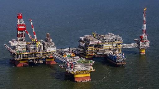 https://www.oilgas.gov.tm/storage/posts/884/original-15f85929bae3e5.jpeg