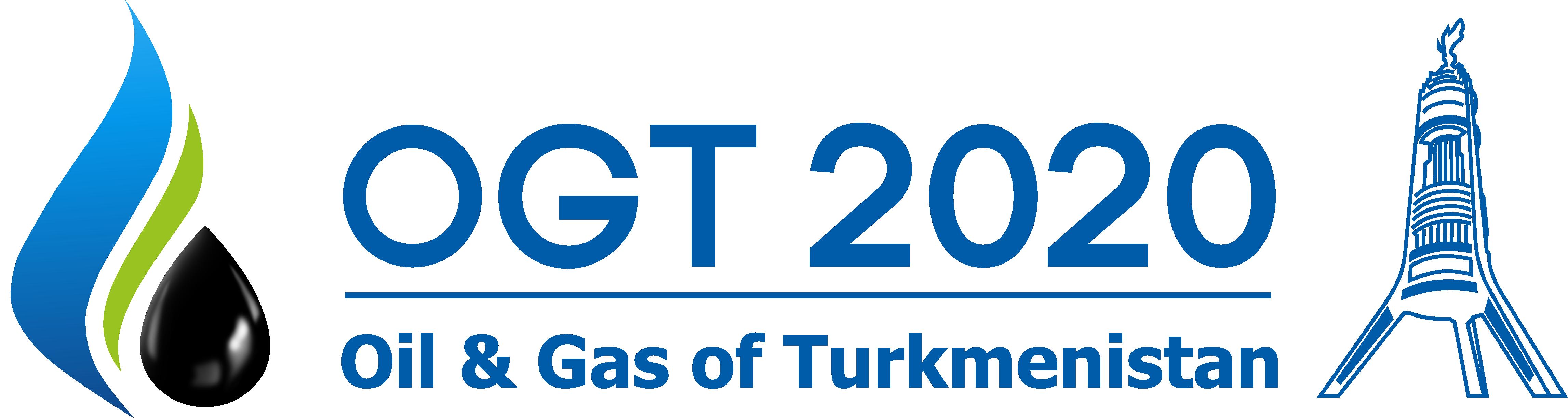 https://www.oilgas.gov.tm/storage/posts/902/original-15f8944b41c99f.png