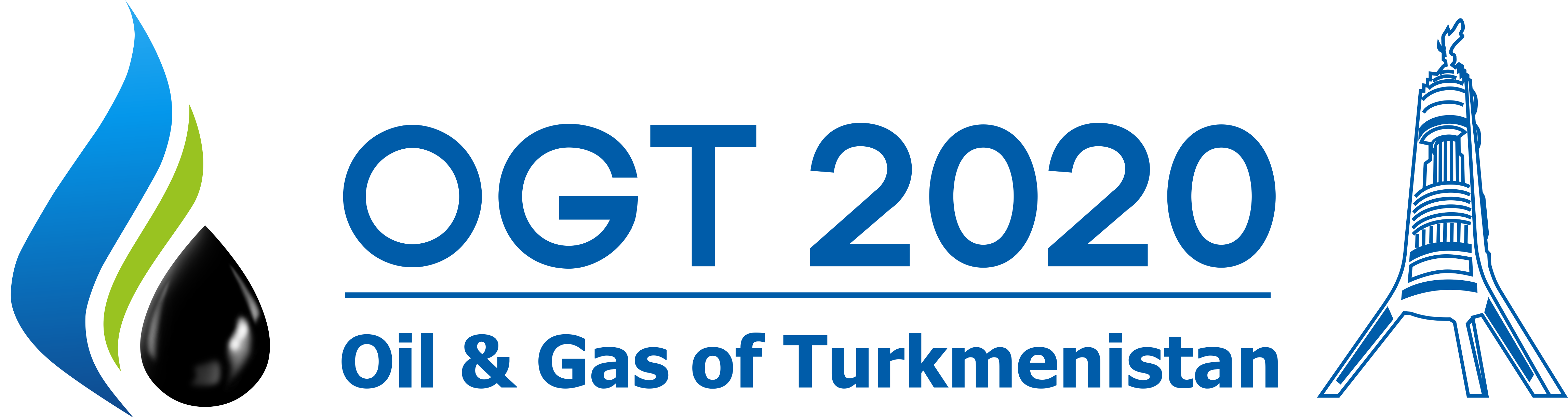 https://www.oilgas.gov.tm/storage/posts/962/original-15f97d456c4026.png